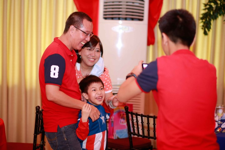 prodigitalmedia-philippines-pro-digital-media-kenrick-dave-7th-birthday-photos (70)