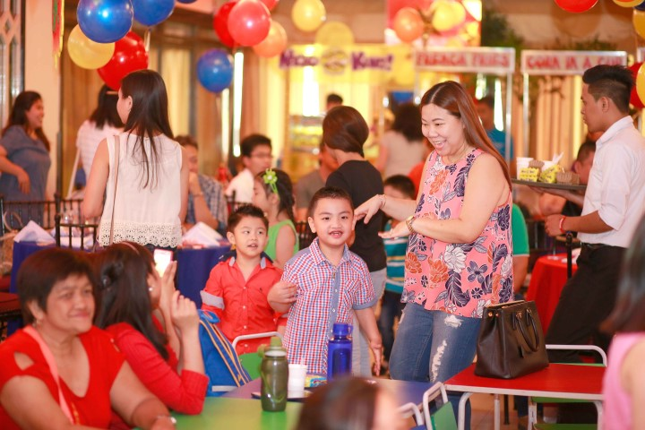 prodigitalmedia-philippines-pro-digital-media-kenrick-dave-7th-birthday-photos (71)