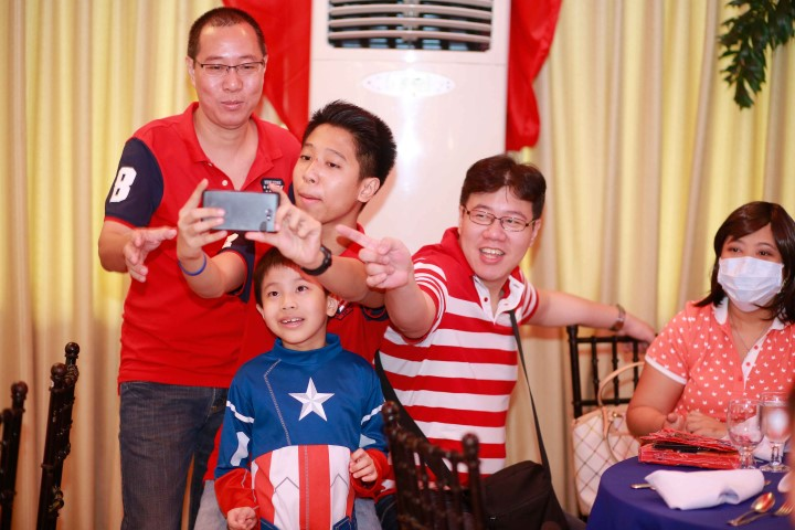 prodigitalmedia-philippines-pro-digital-media-kenrick-dave-7th-birthday-photos (72)
