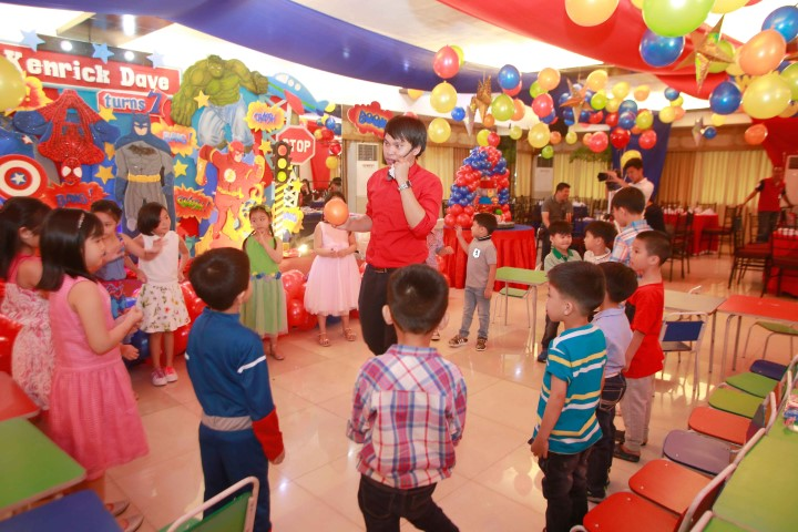 prodigitalmedia-philippines-pro-digital-media-kenrick-dave-7th-birthday-photos (73)