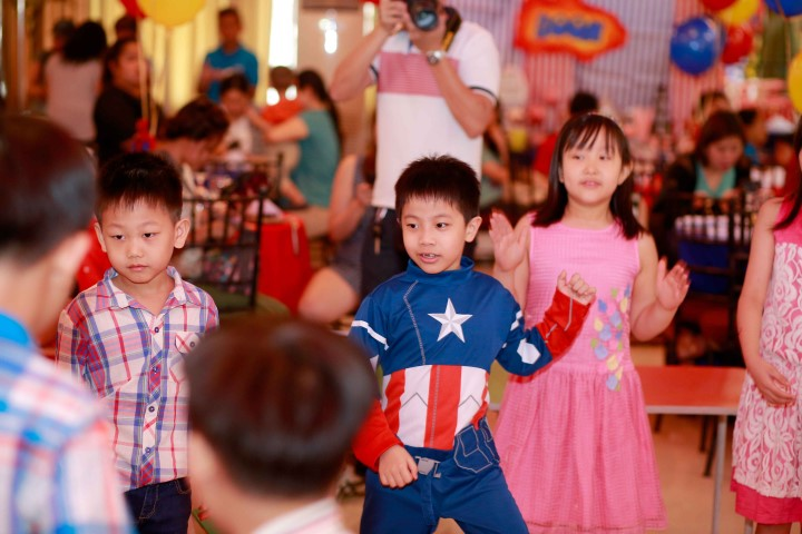 prodigitalmedia-philippines-pro-digital-media-kenrick-dave-7th-birthday-photos (74)