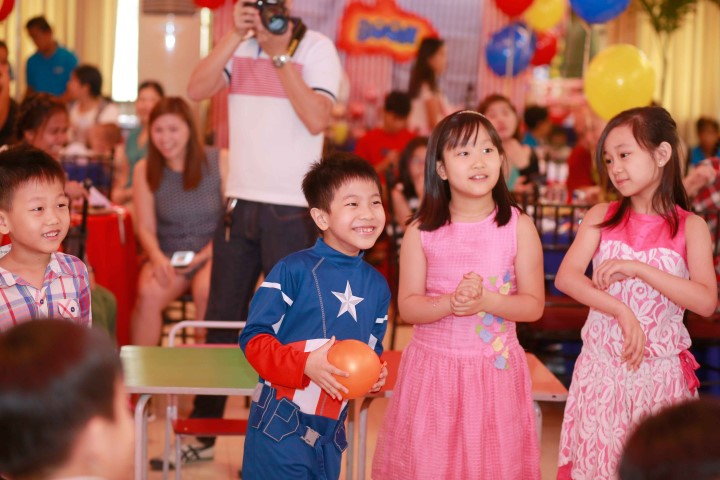 prodigitalmedia-philippines-pro-digital-media-kenrick-dave-7th-birthday-photos (75)