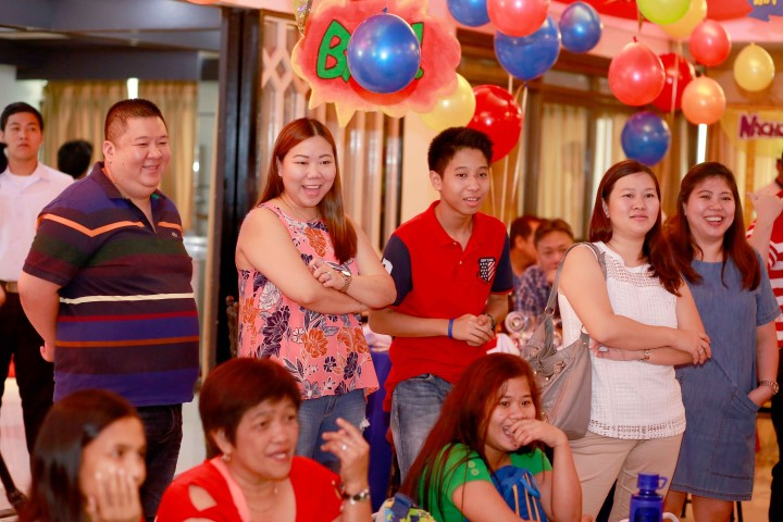 prodigitalmedia-philippines-pro-digital-media-kenrick-dave-7th-birthday-photos (76)