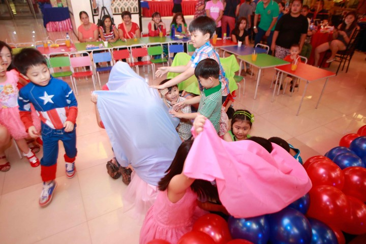 prodigitalmedia-philippines-pro-digital-media-kenrick-dave-7th-birthday-photos (82)