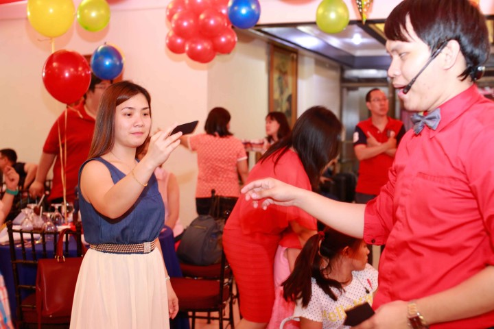 prodigitalmedia-philippines-pro-digital-media-kenrick-dave-7th-birthday-photos (83)