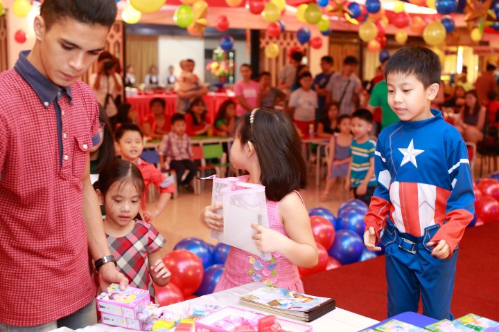 prodigitalmedia-philippines-pro-digital-media-kenrick-dave-7th-birthday-photos (84)