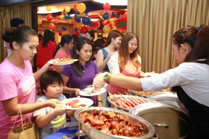 prodigitalmedia-philippines-pro-digital-media-kenrick-dave-7th-birthday-photos (85)
