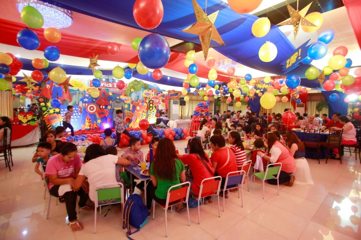 prodigitalmedia-philippines-pro-digital-media-kenrick-dave-7th-birthday-photos (87)