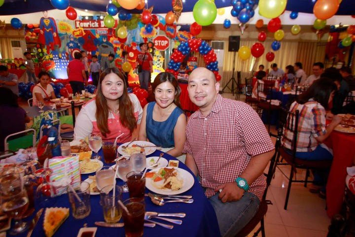 prodigitalmedia-philippines-pro-digital-media-kenrick-dave-7th-birthday-photos (90)