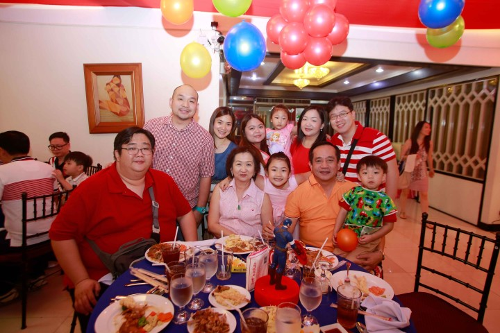 prodigitalmedia-philippines-pro-digital-media-kenrick-dave-7th-birthday-photos (91)
