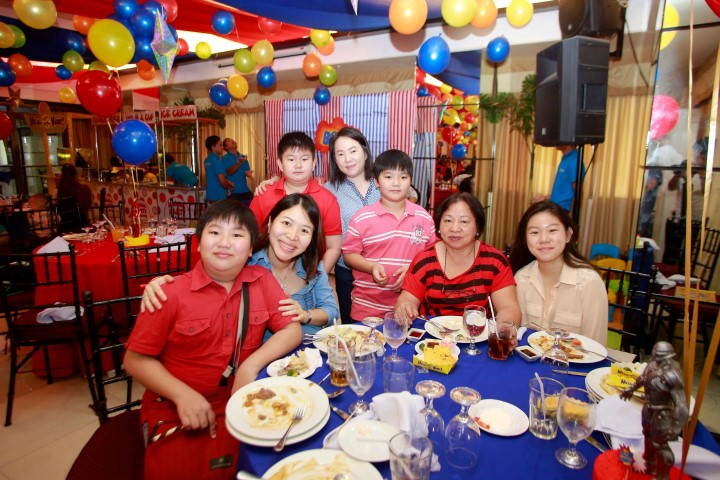 prodigitalmedia-philippines-pro-digital-media-kenrick-dave-7th-birthday-photos (93)