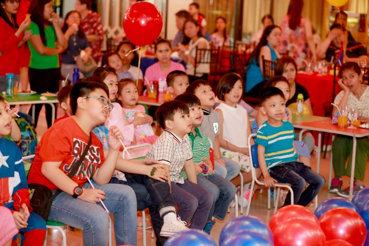 prodigitalmedia-philippines-pro-digital-media-kenrick-dave-7th-birthday-photos (97)