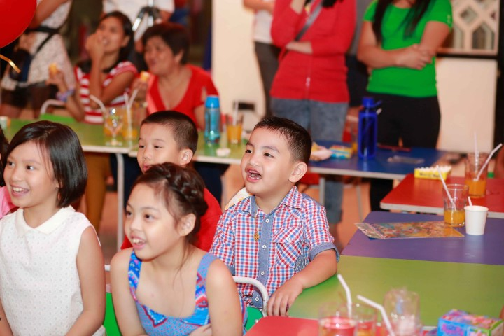 prodigitalmedia-philippines-pro-digital-media-kenrick-dave-7th-birthday-photos (99)