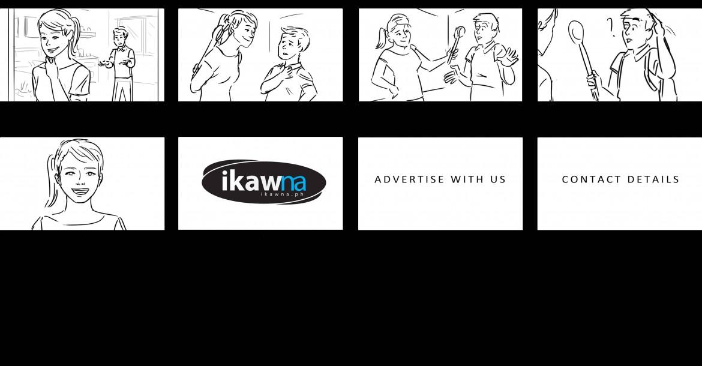 IkawNa Pabaon 3-web