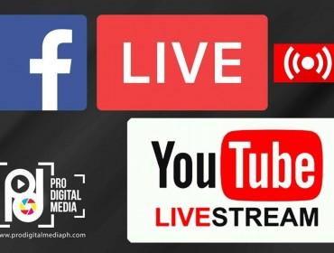 facebooklive-youtubelive