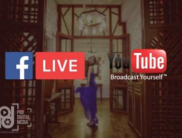 facebooklive1