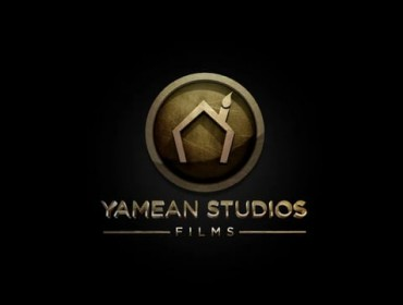 Logo Animation (JBM-9)