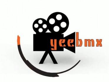 Logo Animation (JBM-12)