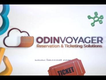Logo Animation (GD-6)