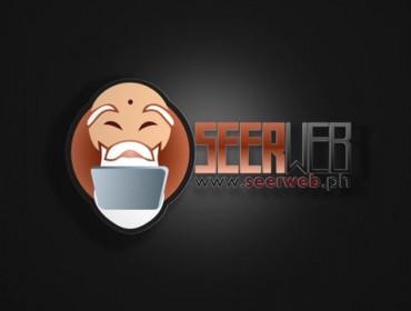 Logo Animation (GD-10)