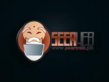 Logo Animation (GD-11)