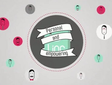 Infographics Commercial Video (AFTR-5)