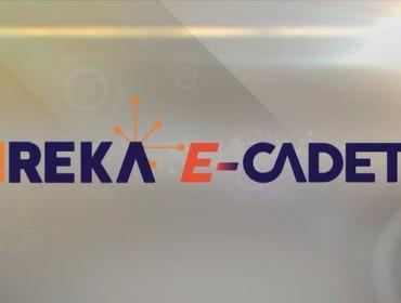 Unionbank UREKA E-Cadets Conference (SDE) Union Bank - by www.prodigitalmediaph.com