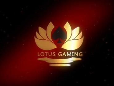 LOTUS GAMING Commercial Video AVP 2min - by www.prodigitalmediaph.com