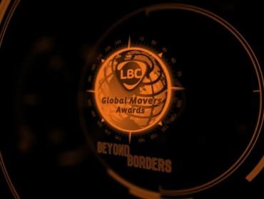 LBC Awards Graphic Animation - by www.prodigitalmediaph.com