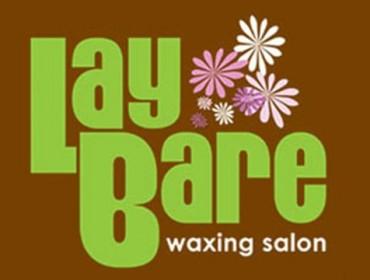 LAYBARE Waxing Salon Audio - Silk Radio - Edited By: Anthony M. Tan - by www.prodigitalmediaph.com