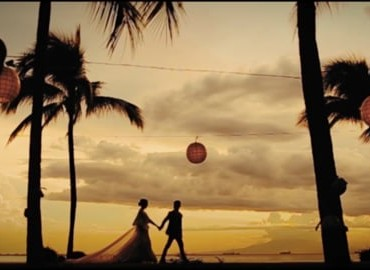 Ricky & Reselle Wedding SDE (Same Day Edit) | Directed By: Anthony M. Tan | By www.prodigitalmediaph.com